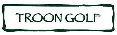 troon golf logo