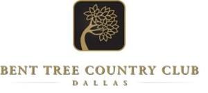 bent tree logo