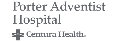 Adventist hospital logo