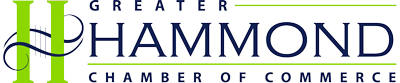 greater hammond chamber of commerce