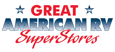 Great American RV Super Stores
