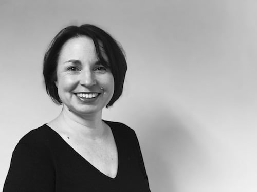 Vicky Harper is a legal executive covering property in Wolverhampton