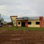 Sucursal San Ignacio