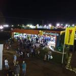 Parque de Exposiciones