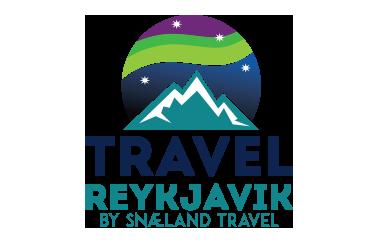 Travel Reykjavík Website