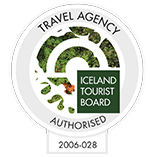 Tour Agency Logo