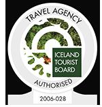 Tour Agency Logo