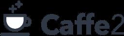 Caffe 2 Logo