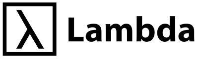 Lambda Stack: One Line TensorFlow GPU Install for Ubuntu 18 04