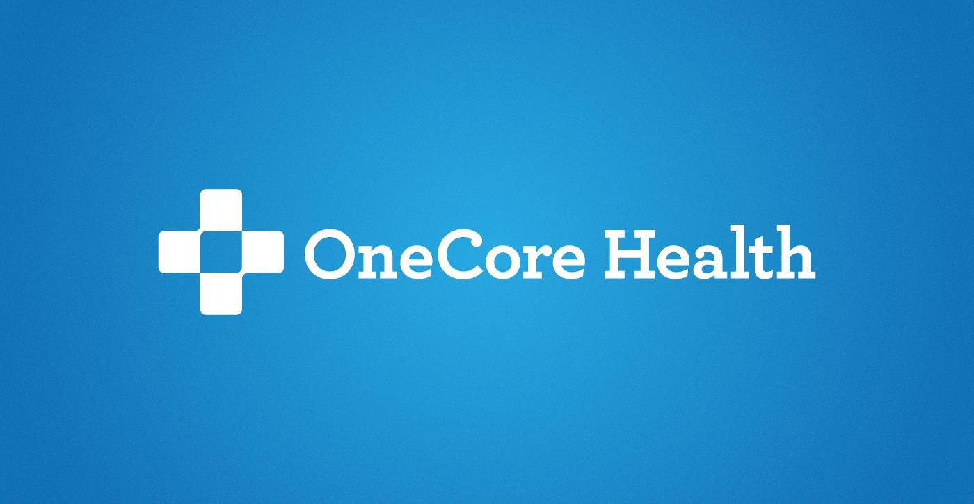 OneCore Health