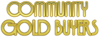 Community Gold Buyers