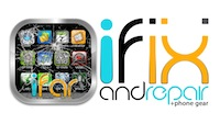 iFixandRepair