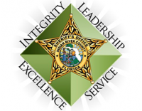 Indian River County Sheriff's Office Community Substation