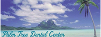 Palm Tree Dental Center