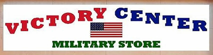 Victory Center Military Store
