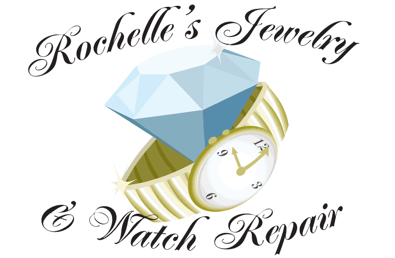 Rochelle's Jewelry and Watch Repair