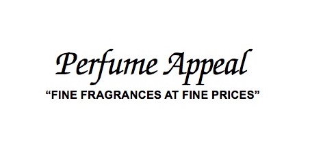 Perfume Appeal