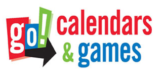 Go! Calendars Go! Games