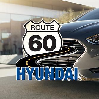 Route 60 Hyundai