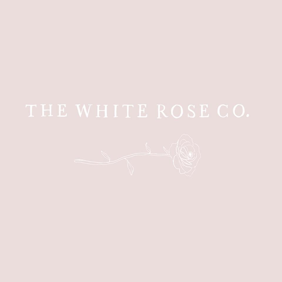 The White Rose Photography Company