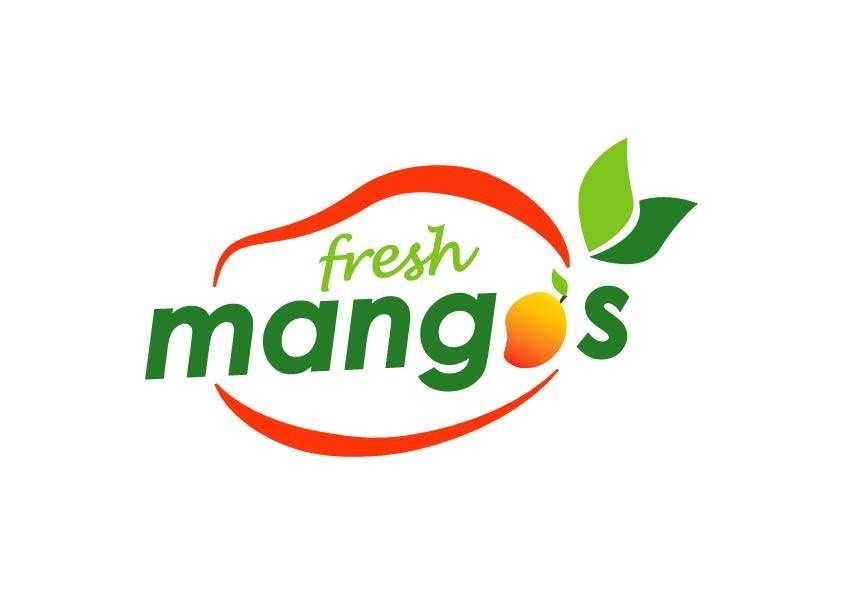 Fresh Mango's