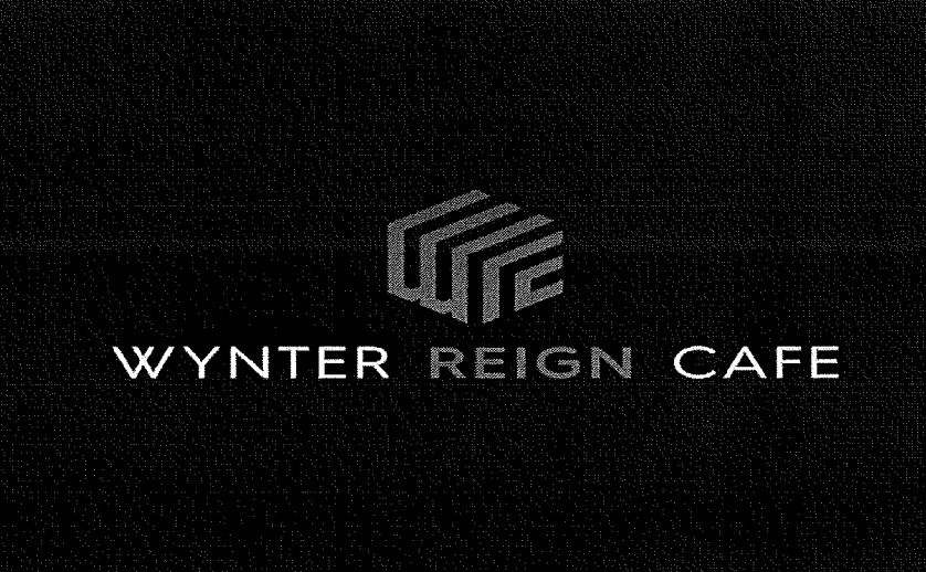 Wynter Reign Cafe