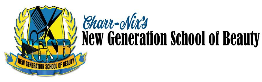Charr-Nix's New Generation School of Beauty