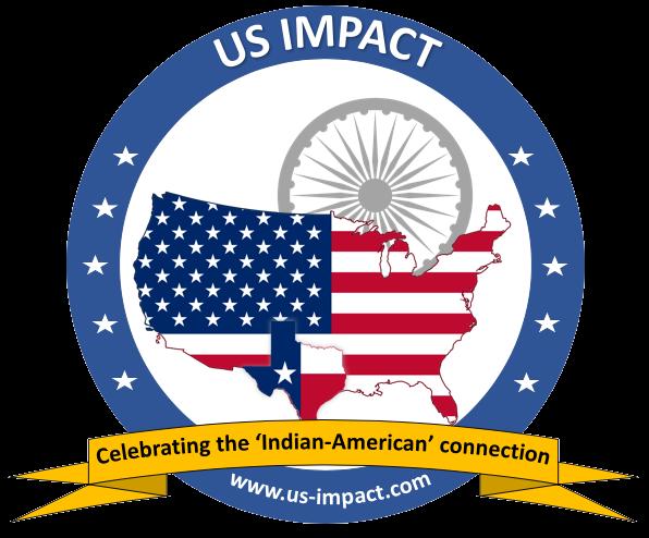 US Impact