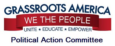 Grassroots America