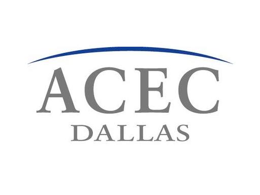 ACEC Dallas