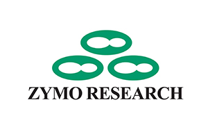Zymo Research logo