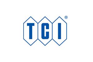 TCI America logo