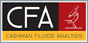 CFA Logo Color