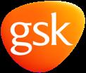 GlaxoSmithKline GSK logo