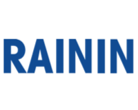 Rainin logo
