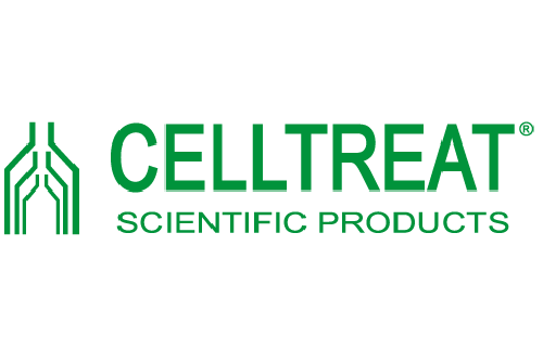 Celltreat logo