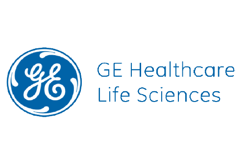 GE Life Sciences logo
