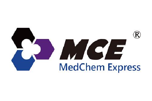 MedChem Express logo