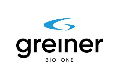 GBO logo