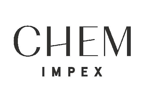 Chem Impex logo