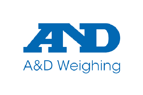 A&D Engineeringlogo