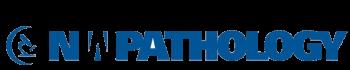 Logo NWPathology
