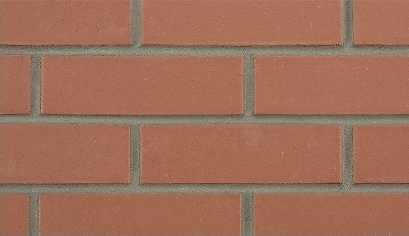 Meridian Bricks - Riverdale Smooth