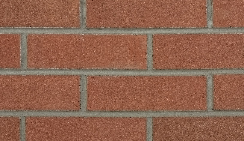 Meridian Bricks - Williamsburg MK II