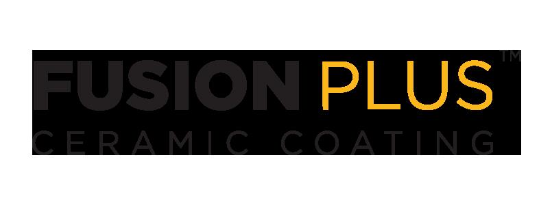 XPEL Fusion Logo