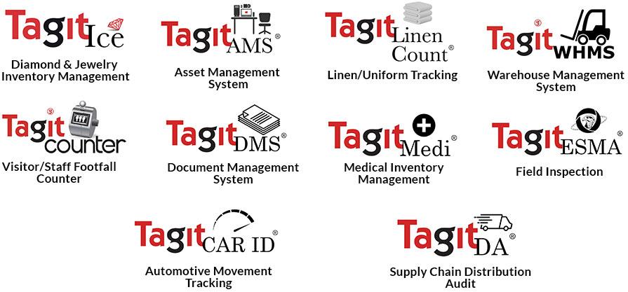 RFID Solutions | RFID Companies | RFID Solutions Provider