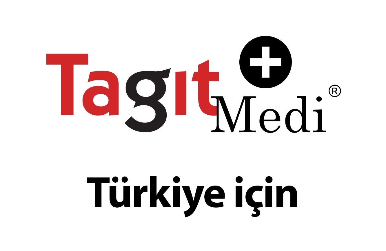 TagitMedi+