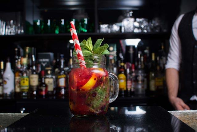 rum-smash
