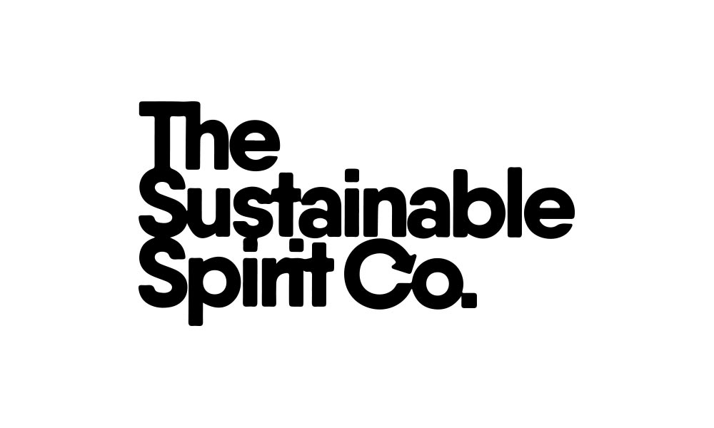The Sustainable sprits Co logo