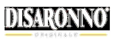 Main spirit Logo